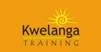 Kwelanga-145x75