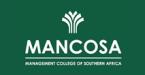 Mancosa-145x75