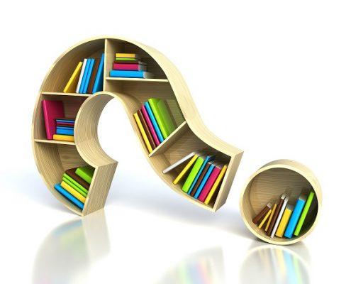 Question-Mark-Books